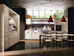modern classic kitchen cabinets kitchen cabinets albany ny modern grey kitchen cabinets