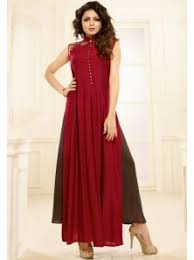 designer indian gowns readymade indian gowns buy party wear