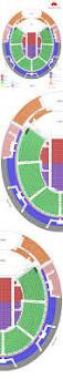 Royal Albert Hall Floor Plan Christmas Spectacular Royal Albert Hall Tickets London Theatre