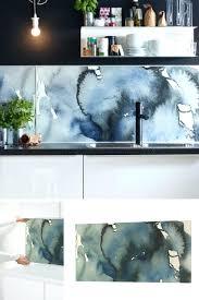 credence mural cuisine credence mural cuisine cracdence revatement mural ikea credence