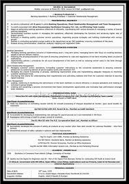 personal banker resume sle 28 images bank advisor resume sales