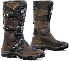 womens motorcycle boots canada mens motorcycle boots 2 inch heel 3 wheel motorcycle
