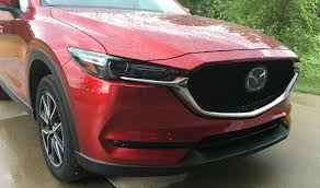 mazdac features of the mazda cx 5 momma in flip flops