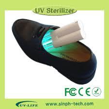 uv light to kill germs does ultraviolet light kill bacteria www lightneasy net