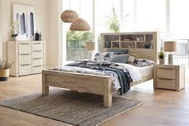 Harveys Bed Frames Auckland Beds Bedroom Furniture Www Redglobalmx Org