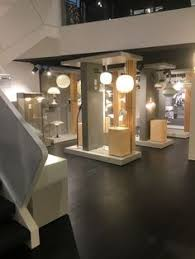 ambiente home design elements minimum concept store in aarhus denmark with a cool retail concept
