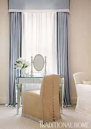 Best Slipcovers Images On Pinterest Chairs Chair Slipcovers - Slipcovers for living room chairs