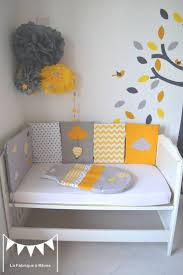 Idee Deco Chambre Enfant Mixte Chambre Enfant Mixte Meilleur De Best Idee Deco Chambre Gris Et