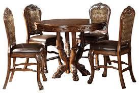 Elegant Formal Dining Room Sets Mediterranean Dining Table U2013 Rhawker Design