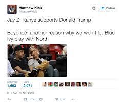 Kanye And Jay Z Meme - these jay z kanye memes are today s obama biden memes biden