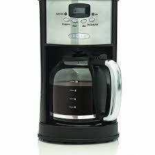 amazon com bella linea collection 12 cup programmable coffee