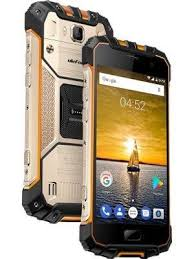 wallpaper hp evercoss a200 22 best phones reviews top popular products 2018 images on
