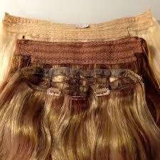 halo hair extensions dallas tx