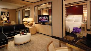 new las vegas themed hotel rooms home decor interior exterior