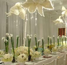 wedding planner new york the dcor at a reception organized by wedding planner preeti shah