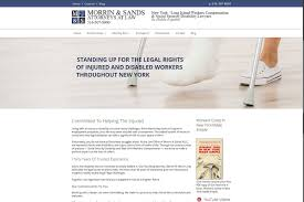 websites for lawyers u2013 portfolio
