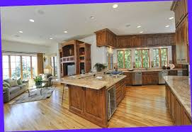 open concept living room dining room kitchen kitchen cool open concept living room dining room kitchen open