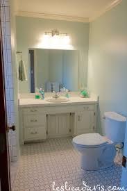 17 best images about sope creek bathroom remodel on pinterest