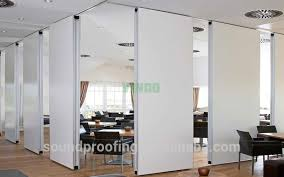 Acrylic Room Divider Office Room Dividers Images Photos U0026 Pictures On Alibaba
