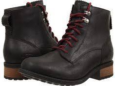 s ugg australia light grey bonham chelsea boots bonham chelsea boot australia boots and ugg australia