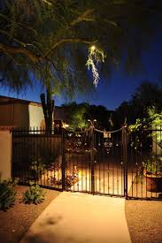 sustainable wrought iron fences design nytexas iron fences design with exterior residential lighting design