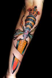 arm tattoo designs only tattoos