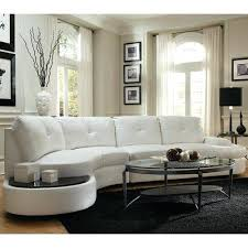 White Sofas In Living Rooms White Leather Sofa Living Room Ideas Laurinandlovellphotography