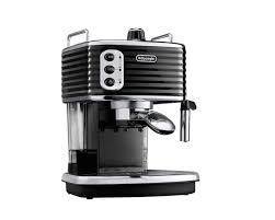 which delonghi espresso machine amazon black friday deal best coffee machines top picks for espresso enthusiasts and