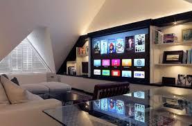 smart home u0026 theatre winners from cedia emea sound image news