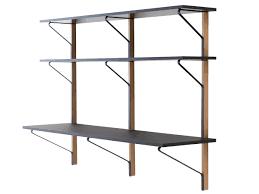 Uk Office Desks by Modern Office Desks Furniture U0026 Swivel Chairs Nest Co Uk