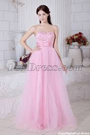 military ball gowns sale prom dresses cheap