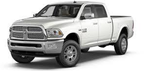 lease deals on dodge ram 1500 ram incentives deals lease offers find your dealer