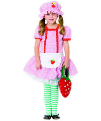Halloween Costume Kids Girls Country Costume Kids Costume Halloween Costume