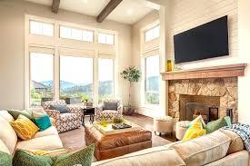 apartment themes living room themes renovace toneru info