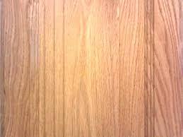 Replacement Oak Kitchen Cabinet Doors Oak Cabinet Ideas Oak Cabinet Door Discount Solid Wood Kitchen
