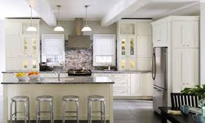 elegant kitchen kitchen cabinet top home depot kitchen cabinets