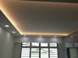 ceiling l cover ceiling light box cover pranksenders