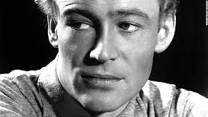 Resume The Best Of Richie Havens by Peter O U0027toole U0027one Of The Giants Of Film And Theatre U0027 Dies At 81