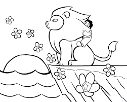 steven universe coloring pages itgod me