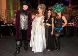 Christian Halloween Costumes Heroes Hall Haunted Halloween Costume Gala Oc Fair U0026 Event Center