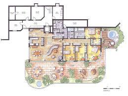 design wettbewerbe terrassenwohnungen meilen decoris