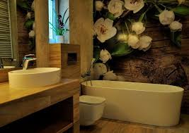 designer bad deko ideen badezimmer dekorieren ideen haus csat co