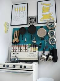 kitchen wall storage ideas ingenious kitchen organization tips and storage ideas