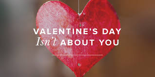 you it you buy it s day heart s day isn t about you true woman revive our hearts