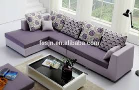 Popular Of Latest Sofa Designs For Living Room With Latest Living - Living room sofa designs