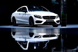 mercedes models why did mercedes beat bmw clever amg 43 models part of winning