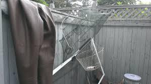 cape cod weather net home design inspirations