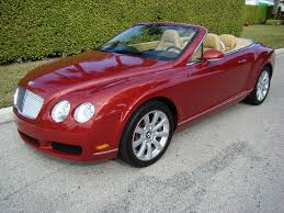 bentley coupe red bentley exotic cars for sale