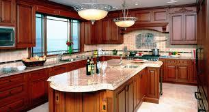 Kitchen Furniture Direct Cabinet Cabinets Direct Design Engaging Cabinets Direct Design