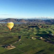 san diego balloon delivery san diego temecula balloon ride cloud 9 living